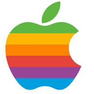 Apple X iPhone da Gradiente
