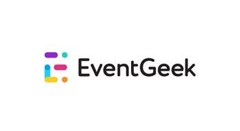 Event Geek